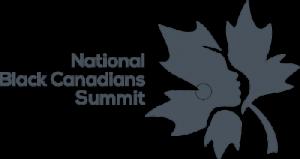 national-black-canadians-summit